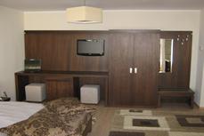cazare in galati la hotel royale