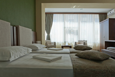 cazare galati hotel royale